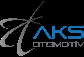 AKS Otomotiv Logo
